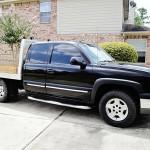 Auto Insurance Rate Quote for 2005 Chevrolet Silverado 1500 Work Truck Ext Cab 4WD in Modesto CA $78.68 per Month