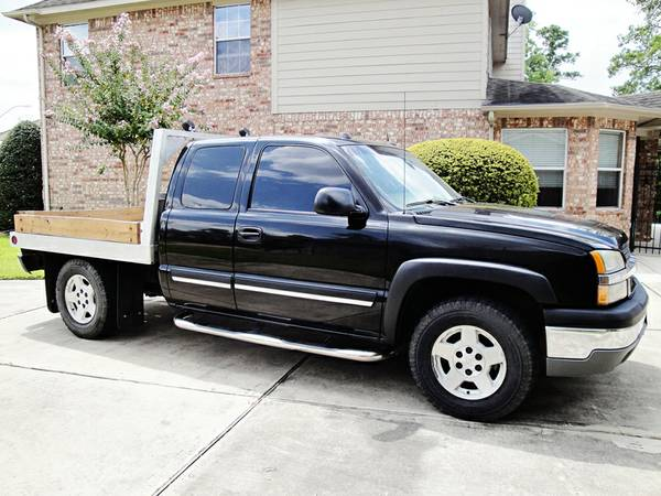Auto Insurance Rate Quote for 2005 Chevrolet Silverado 1500 Work Truck Ext Cab 4WD in Modesto CA $78.68 per Month