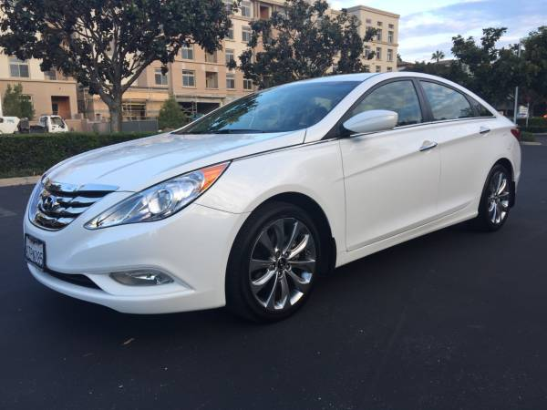 auto insurance rate quote for 2012 hyundai sonata 2 0t limited in aurora co per month. Black Bedroom Furniture Sets. Home Design Ideas
