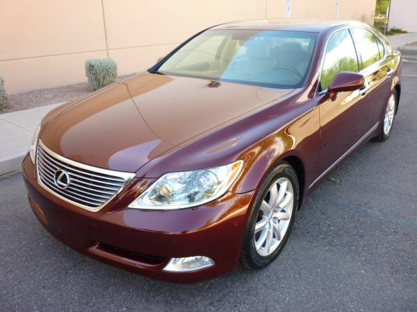 http://quotescompass.com/wp-content/uploads/2015/11/Auto-Insurance-Rate-quote-for-2007-Lexus-LS-460-Base-in-Urbana-IL-143.23-per-Month.jpg