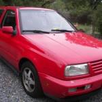 Insurance Rate for 1998 Volkswagen Jetta Wolfsburg Edition - Average Quote $135 per Month
