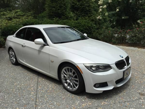 WBADW3C50CE822472 Insurance Rate Quote for 2012 BMW 3 Series 328i Convertible $198.05 per Month