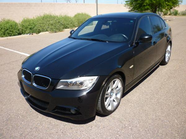 WBAPH7G51ANM48184 Insurance Rate Quote for 2010 BMW 3 Series 328i $112.93 per Month