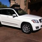 WDCGG8HB2CF829789 Insurance Rate Quote for 2012 Mercedes-Benz GLK-Class GLK350 4MATIC $197.16 per Month