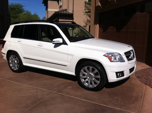 WDCGG8HB2CF829789 Insurance Rate Quote for 2012 Mercedes-Benz GLK-Class GLK350 4MATIC $197.16 per Month