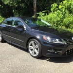 WVWBP7AN9EE536284 Insurance Rate Quote for 2014 Volkswagen CC Sport PZEV $212.48 per Month