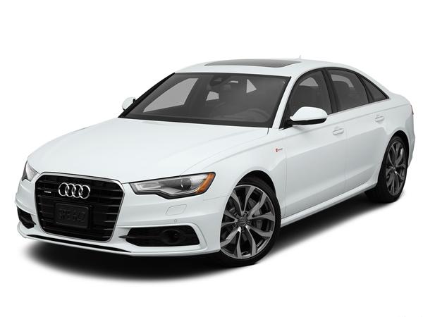 2006 Audi A4 2.0T Quarttro Premium Insurance $279 Per Month