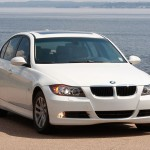 2006 BMW 3 Series 325i Insurance $77 Per Month