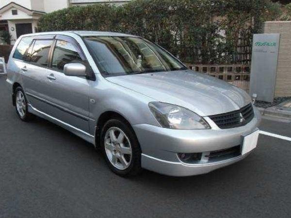 2006 Mitsubishi Lancer Ralliart Insurance $46 Per Month