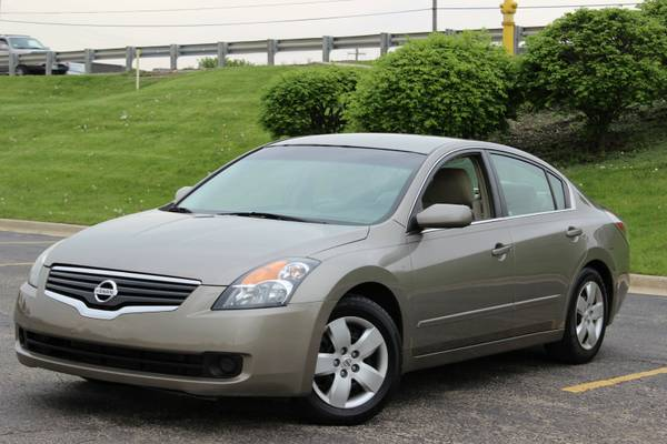 2007 nissan altima 2 5 s insurance 69 per month find insurance by car image. Black Bedroom Furniture Sets. Home Design Ideas