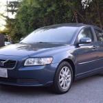 2008 Volvo S40 2.4i Insurance $65 Per Month