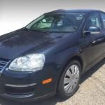 2010 Volkswagen Jetta S PZEV Insurance $72 Per Month