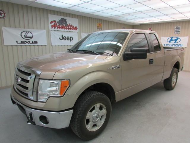 2012 Ford F-150 Insurance $227 Per Month