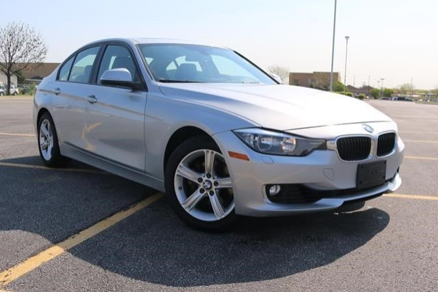 2013 bmw 3 series 320i xdrive sedan insurance 189 per. Black Bedroom Furniture Sets. Home Design Ideas