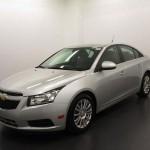 2013 Chevrolet Eco Insurance $109 Per Month