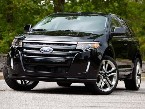 2013 ford edge sport awd insurance $209 per month | find insurance