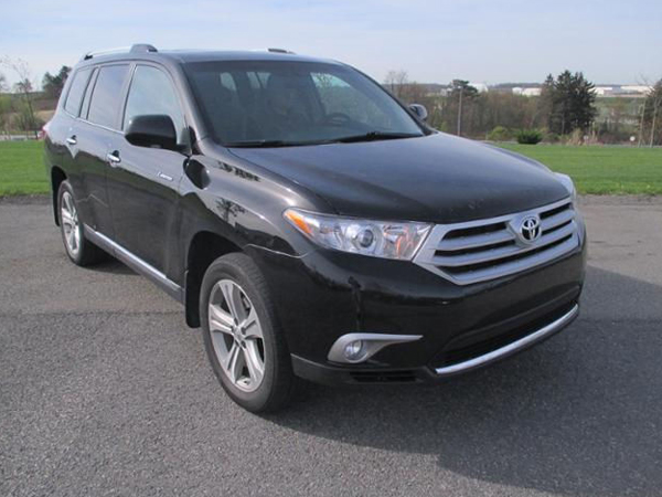 2013 toyota highlander limited v6 awd insurance 247 per month find insurance by car image. Black Bedroom Furniture Sets. Home Design Ideas