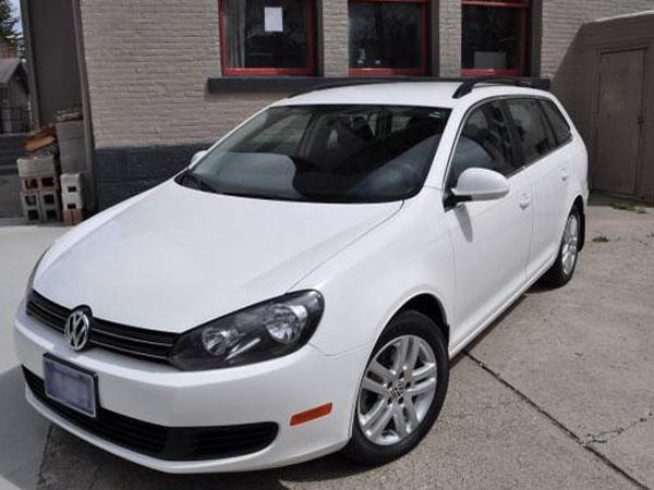 Volkswagen Insurance $100 Per Month